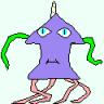 Sofia Ciriello