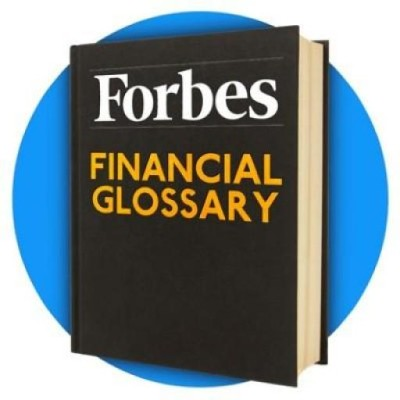 Forbes Financial Glossary