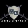arenaliteraria