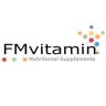 FmVitamin.com