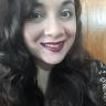 Juliana Lima