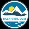 Back Pikir