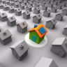 Adamy Desenvolvimento Imobiliario