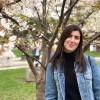 Photo of Marni Shankman