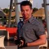 Photo of Serhat Engul