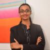 Photo of Sruthi Menon