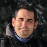 Paco Castilla