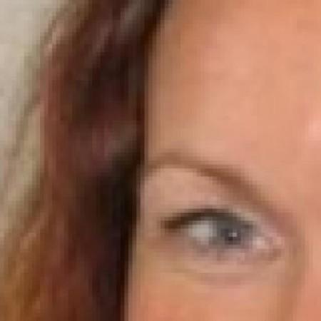 Lida Wengel