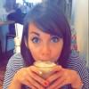 Photo of Emily Hillman