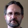 Neal Rauhauser