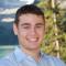 Michael Laks is the Financial Program Strategist at Laserfiche
