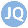 Jesús Jarque García