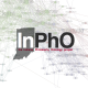 Indiana Philosophy Ontology (InPhO) Project