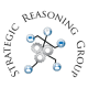 Strategic Reasoning Group