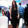 Picture of Kaz Bosali