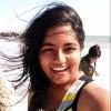 Picture of Madhurima Dutta