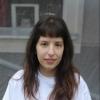 Photo of Natalie Zehnalova