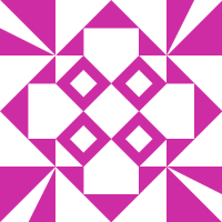 ConfigMgr 2012: 64bit file system redirection bites again
