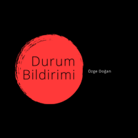 İletişim