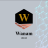 wanamworld