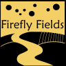 fireflyfieldsinc