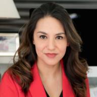 Jessica Noguez