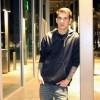 avatar for Sean Doyle
