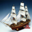 Ages Of Sail