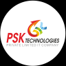 PSK Technologies Pvt. Ltd.