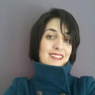 Daniela Scarpa