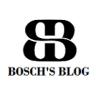 Adri Bosch