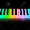 PianoGirl100