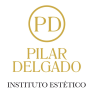 Pilar Delgado Instituto Estético