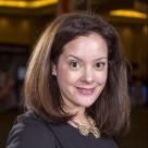 Angela Schuller