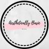 aestheticallybasicthoughts