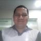 Renato F. O. Silva - Belém/PA