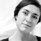 Anna Ebbesen