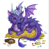 Dragonray