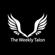 Weekly Talon