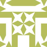 HAProxy terminate multiple ssl domain   IT People Blog