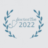 doctor2be2022