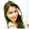 Ananya Goswami
