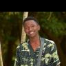 Mwamburi.B.O