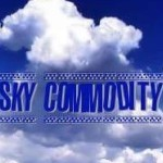 SKY COMMODITY:WHATS 72278 APP 62449