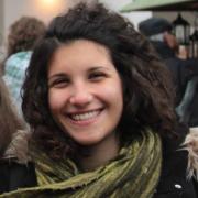 Roberta Montesano