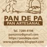 Pan de Pa