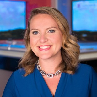 Christina Edwards | WHNT com