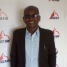 Adeniyi Joseph Adegbemi