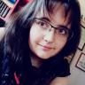 Laura S. Saimarné