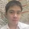 ChinHooi Ng